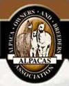 AOBA – Alpaca Owners and Breeders Association